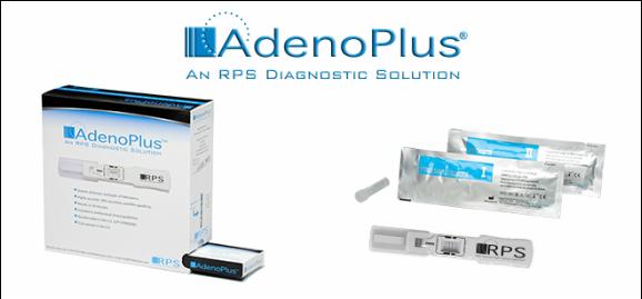Adenoplus