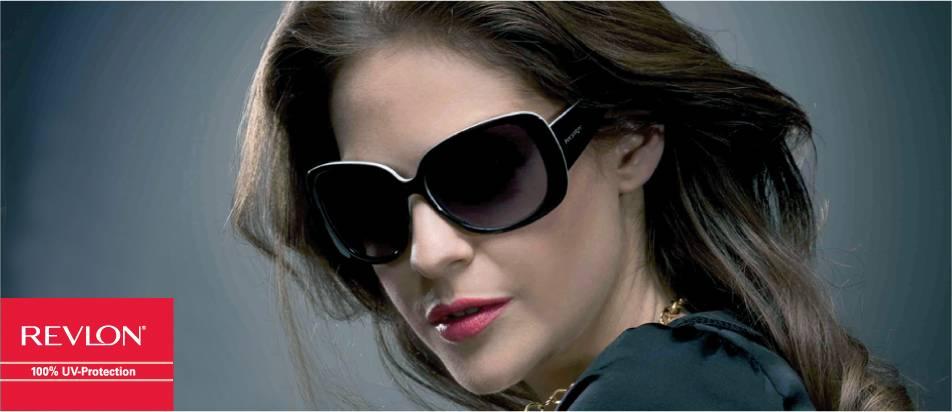 revlon glasses