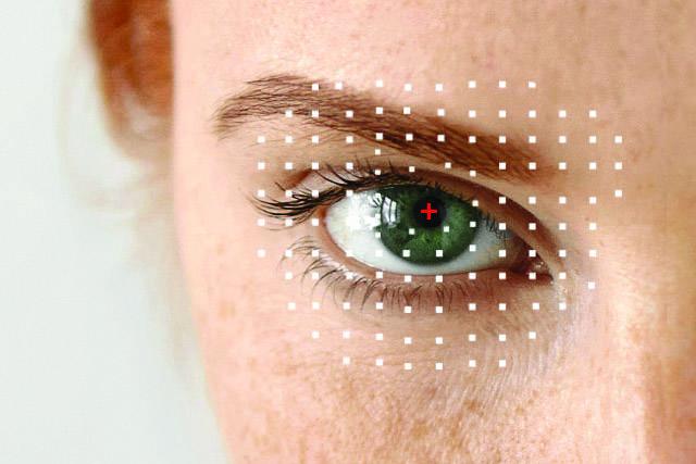 Eye Care Emergencies, Eye Doctor in Austin, TX