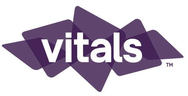 vitals icon