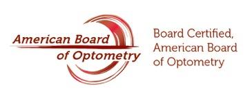 American Board Logo