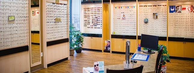 houston_tx_optometrist
