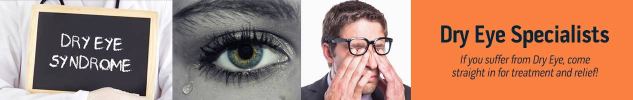 Dry-Eye-Banner-1266x200-1