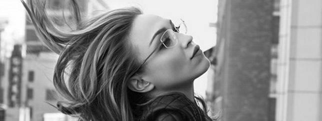 Opticians_Pick___Silhouettenew