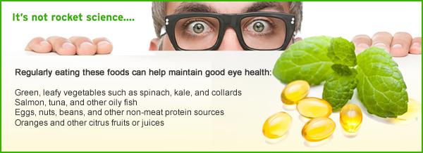 eyesight diabetes and diet in San Francisco
