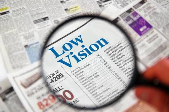 low vision img