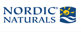 NordicNaturals logo rs