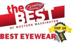 Best Eyewear Duvall Eyecare