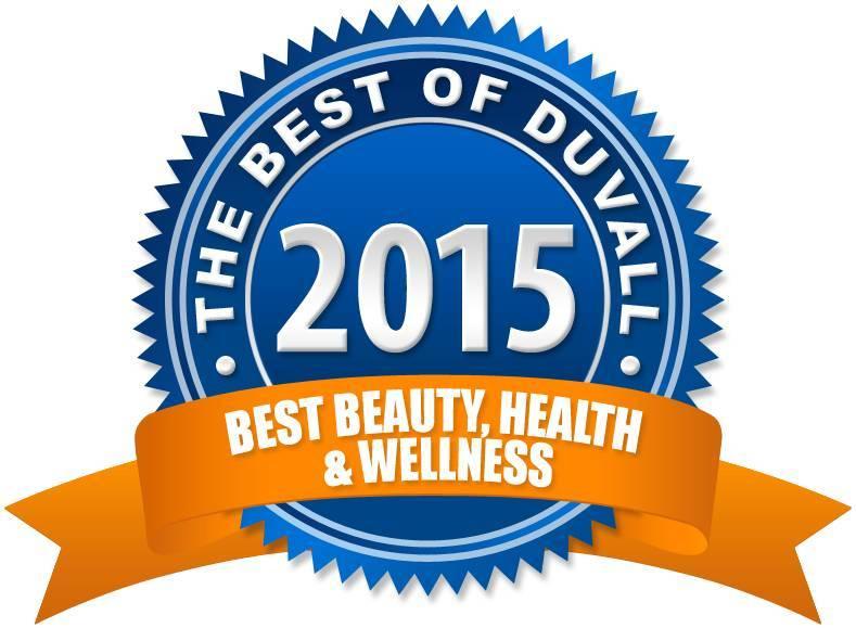 Duvall Advanced Family Eyecare: Best Health & Wellness 2015
