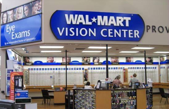 Get directions, reviews and information for Walmart Photo Center in Marshall, IL.