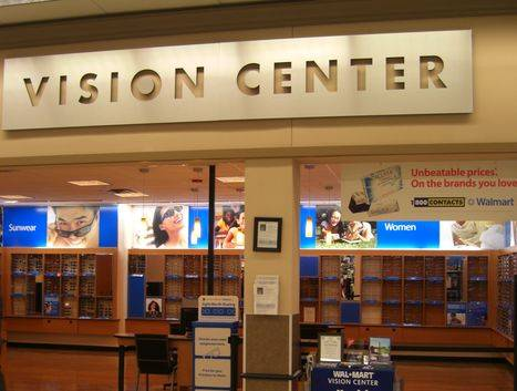 is wal mart s mission and vision the Your mission, vision and values can sound abstract, esoteric, and downright fluffy to a lot of people, especially those who are burning to move forward with a real-world project these people don't want to hang back conceptualizing about people's wishes and dreams.