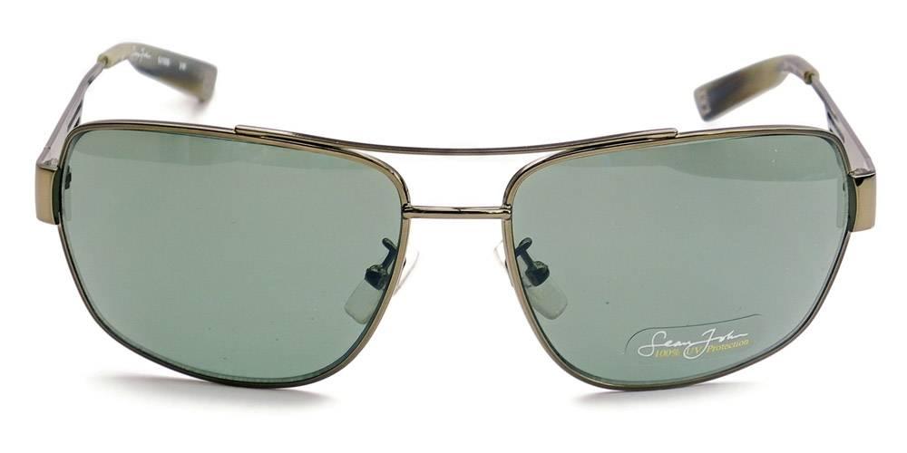 sean john sunglasses new york