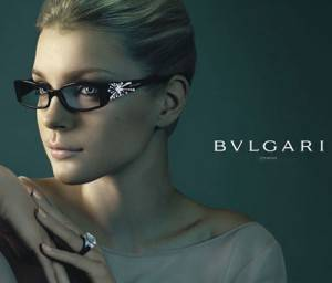 bvlgari glasses new york bronx