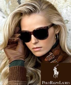 Ralph Lauren Women S Sunglasses  polo ralph lauren glasses new york