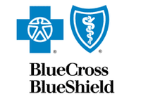 1 blue cross