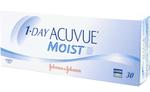 Acuvue 1DayMoist150
