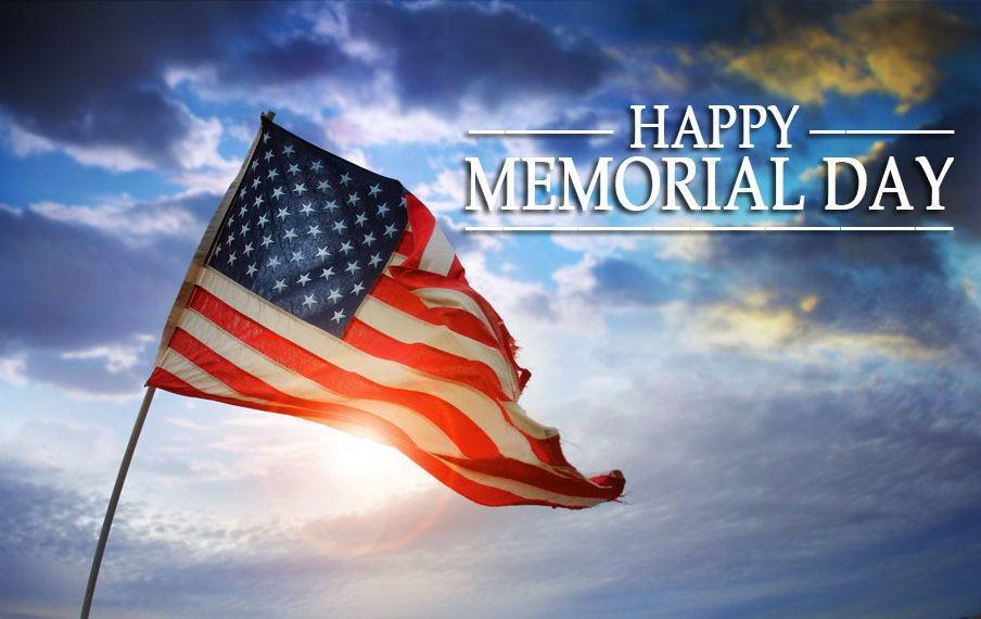 Happy Memorial Day Images1