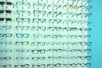 Glasses Frames Charleston Sc : Eyewear in North Charleston SC Lesslie Vision Care