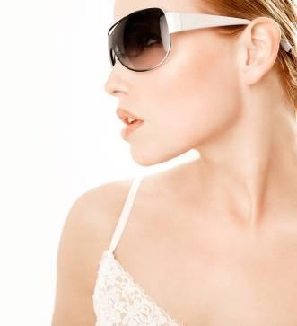 Sunglasses 2 IStockPhoto