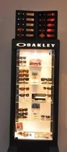 eyeglasses Urbana MD