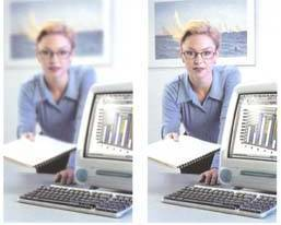 computer vision syndrome and eye care in hartsdale, ny