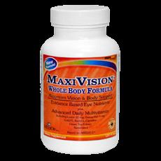 MaxiVisiontrans