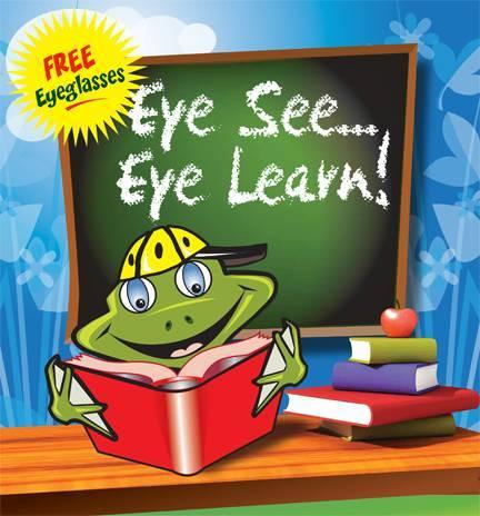 eye see web