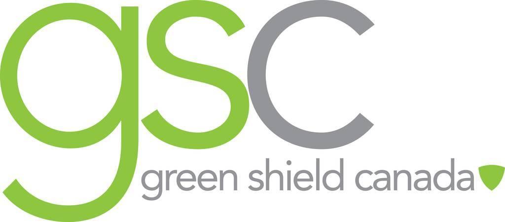 GSC final logo