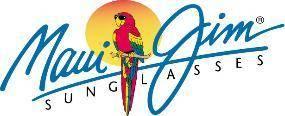 Maui Jim Logo 285x116