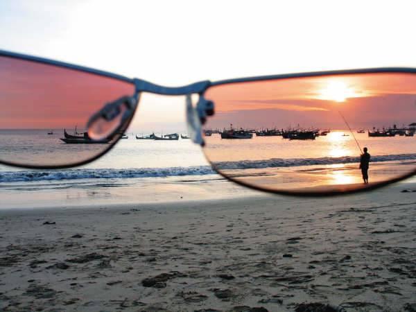 sunglasses orange county
