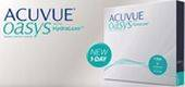 acuvue oasys1sm