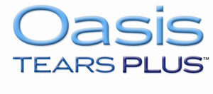 Oasis Tearsplus in Costa Mesa, CA,
