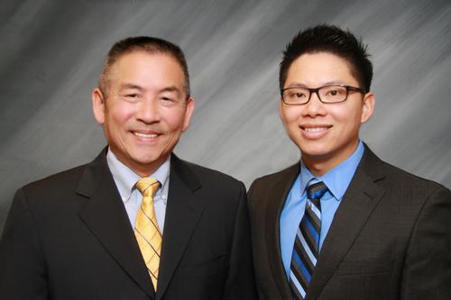 Our Eye Doctors serve San Jose and Milpitas.