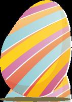 easter egg web