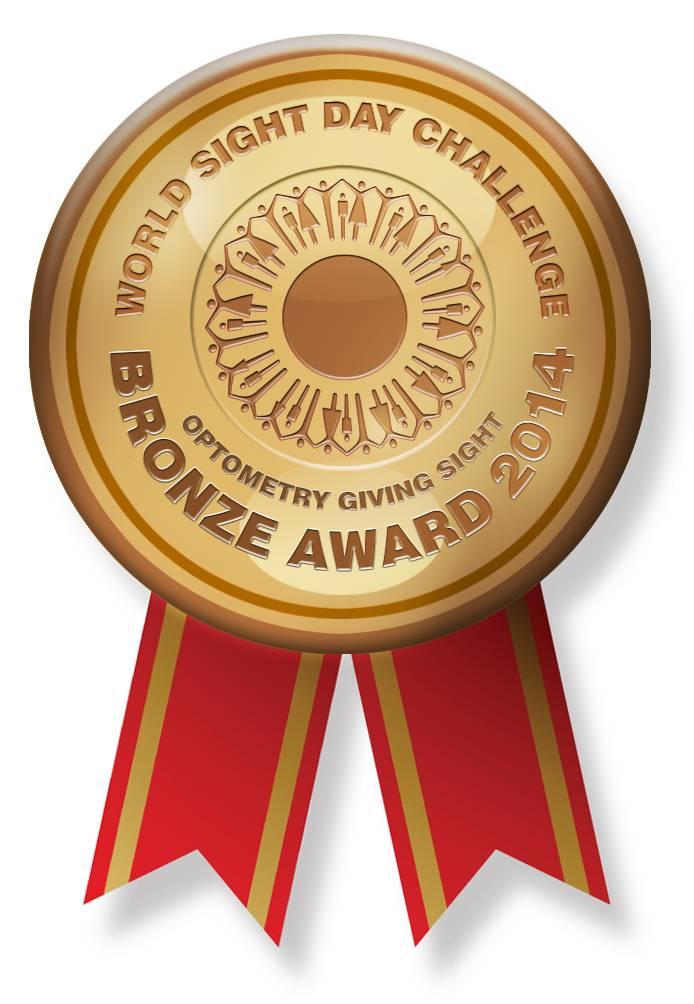 WSDC 2014 Bronze