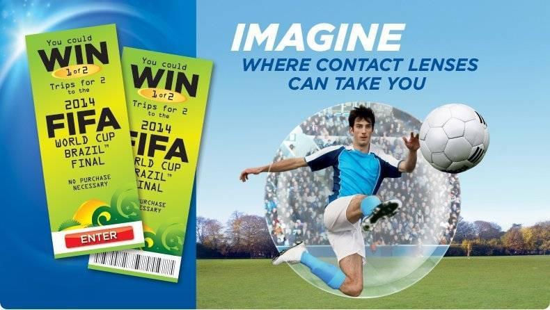 ACU FIFA Contest Hero Image EN