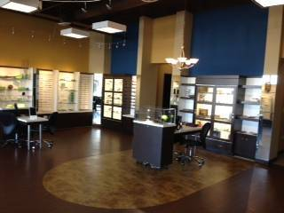 Oakbrook Optical | Oak Brook, Hinsdale & Elmhurst, IL