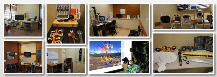 Vision Therapy Calgary Clinic3