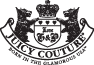 Juicy Couture designer frames Westerville, OH
