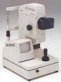 RetinalCamera
