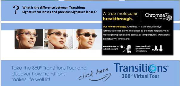transitions4 1