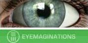 eyemaginations41