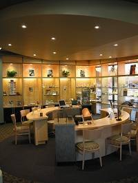 Milpitas Optometric Group provides a wide variety of contact lenses and glasses in the Fremont and San Jose area.