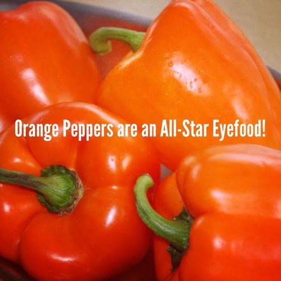 rsz orange peppers