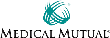 medicalmutual