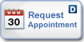 Appointment LOGO