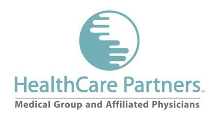 HealthCarePartnersSm