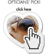 Opticians Pick Click Here1