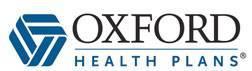 oxfordhealthlogo