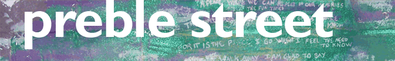 preble street logo400